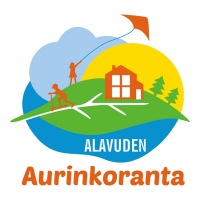 Alavuden Aurinkoranta tarjoaa ainutlaatuiset puitteet asumiseen. 14 omakotitonttia järvinäköalalla.