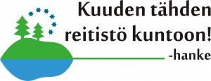 Kuuden tähden reitistö kuntoon! -hanke on Alavuden Kehitys Oy:n hallinnoima hanke, jossa kunnostetaan Kuusiokuntien alueen ulkoilureitit ja luodaan reitistöstä tunnettu luontomatkailukohde.