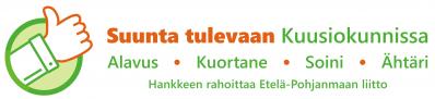 Suunta tulevaan Kuusiokunnissa -hanke järjestää maksutonta koulutusta Kuusiokuntien yrittäjille mm. digitaitojen ylläpitämiseen ja kehittämiseen.