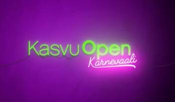 Kasvu Open Karnevaali järjestetään 27.-29.10.2020 digitaalisessa Kasvu Open -yhteisössä.
